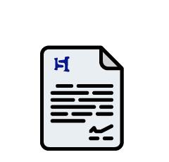طراحی لوگو | طراحی آرم و لوگو | طراحی لوگو تایپچرا طراحی لوگو شبکه چاپ ؟